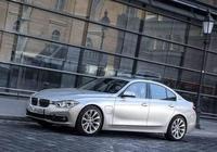 進口車比國產車還便宜?這幾款車型最低僅需12萬!