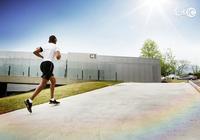 慢跑的速度到底是多快?