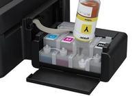 零基礎:學修打印機:第二章:如何選購打印機
