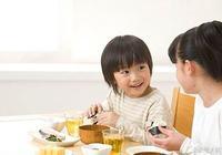 開學季早餐給孩子吃什麼?健康營養學起來!