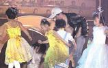 41歲趙薇最想刪除的4張照片,最後一張黃有龍看完臉都綠了