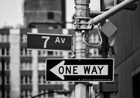 SaaS世界:相同的劇本,你需要一條新的路