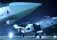 殲20總師說,殲20要形成一個系列,你認為雙座型有必要嗎?