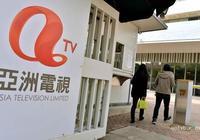 亞視藝人全面加盟TVB,誰最有機會跑出?