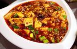 中國美食進化史,讓你一目瞭然中國飲食之博大精神,這不僅讓我懂了歷史,還更讓我懂得了美食