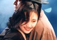 從彭小蓮導演獻禮上海解放五十週年的電影《上海紀事》看上影變遷
