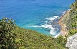 澳洲8字湖沿途好風光 有遺憾的旅程更令人難忘