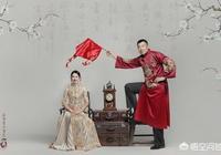 韓德君將在6月1日於瀋陽舉辦婚禮,當年的不奪冠不結婚是怎麼回事?