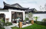 杭州,綠城景緻,期待有這樣的桃李春風