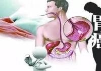 胃癌的治療之手術治療