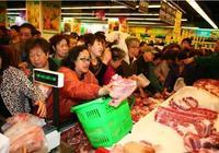 去了菜市場才發現,菜販子從不吃這種菜,網友:以後不會買了
