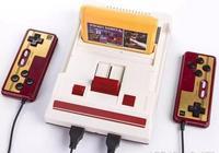 """任天堂:盤點那些年""""別人家小孩""""的遊戲機,這款是所有人的回憶"""