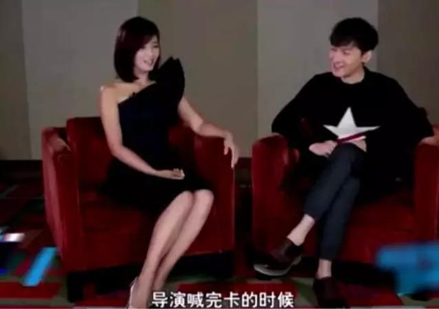 """劉濤被網友問:你是真的劉濤嗎?劉濤""""這話沒法接了""""!"""
