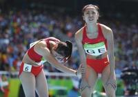 中國女子100米希望,年僅22歲天賦異稟,時尚的穿著美出了新高度