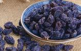 葡萄乾的功效那麼多,每天吃一把,對身體很有益