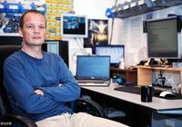 程序員在40歲之後都在做什麼?