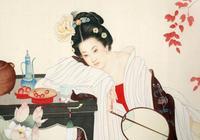 千年前,此女為中國GDP貢獻不小,死後一隻襪子都能讓別人發大財