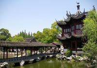 足不出滬便可觀園林之美,盤點上海著名的12座園林,你都去過嗎?