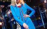 吳昕穿的這款衛衣最近上了熱搜,網友:這還是我們認識的吳昕嗎
