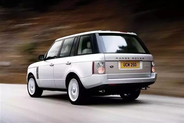 汽車加95號汽油,現改加92號會不會傷車?