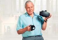 Sky在VR節目中加入3D全息主持人