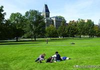 我16歲怎麼樣可以考進康奈爾大學?