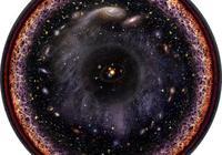 到光速就能星際旅行?事實告訴你光真的很慢:星際旅行依舊不現實