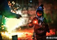 新年過完了,你家的孩子們有什麼讓你忍俊不禁的事情能讓你笑一整年嗎?