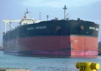 伊朗威脅扣英國油輪,皇家海軍護衛艦趕來護航,領頭小軍艦有妙用