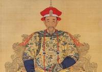 雍正在當皇帝的第一天就讓她自行了斷了,究竟是為何?