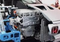 本田新能源汽車新技術大起底