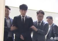 韓國警方對勝利不再申請拘捕令,這潭水又深又黑,大家有什麼看法呢?