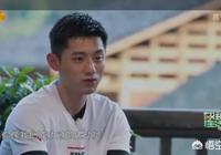 張繼科評劉國樑:只要他在旁邊指揮,就算不說話,我也有勁!你怎麼看?