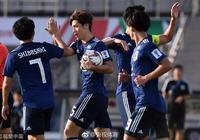 亞洲盃對陣圖:8強樂觀4強基本無望,國足目標:淘汰賽或兩輪遊