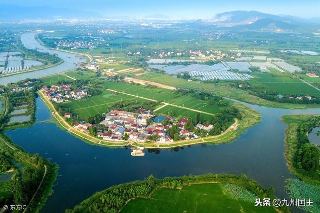 浙江11市人口彙總:衢州城鎮化最低,麗水出生率最高,杭州近千萬
