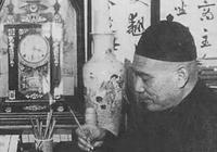 """他只讀幾年私塾,為新中國刻開國大印,被盛譽""""天下第一刀"""""""
