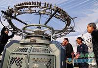 萬載舉行科技成果展(圖)-江西新聞網-中國江西網首頁