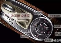 18款日產途樂進口品牌4.0L自然吸氣動力夠用嗎?