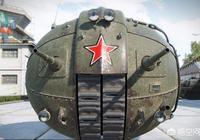 前蘇聯曾經制造過哪些奇葩武器?