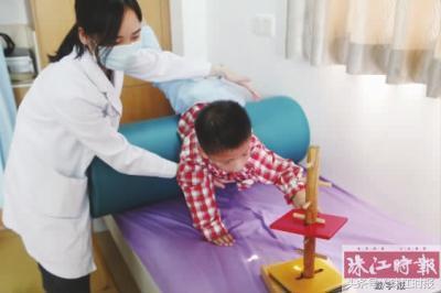 禪城探索醫療改革,市民在家門口就可享優質醫療服務