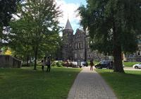 多倫多大學工程科學