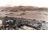 珍貴老照片,記錄百年香港的變遷