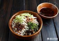 蝦皮炸醬的具體做法是什麼?