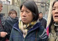上海殺妻藏屍案:男方稱死者生前厭世 被殺時未抵抗
