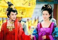 她是開國皇后 十六年不見皇帝 被鍾愛一生 被稱為史上最苦命皇后