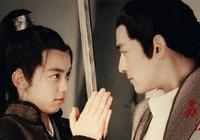 《琅琊榜》中如果沒有小飛流,梅長蘇如何能夠在金陵城翻雨覆雨?