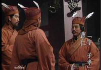 曹操身世之謎?與夏侯家族以及曹仁、曹洪、曹休到底是什麼關係