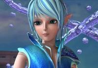 葉羅麗:如果思思水王子,羅麗犧牲一位就能拯救世界,王默會選他嗎?