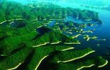 千島湖——湖光山色後花園