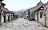 耗資5億修復的河南古鎮 與景德鎮齊名 卻因名字太難念少有人知!
